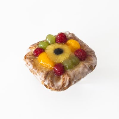 Früchteplunder Wögerbauer